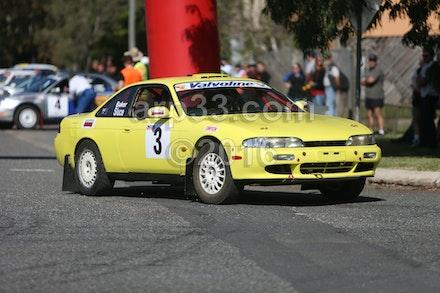 Wowan Rally_-3