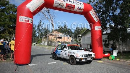 Wowan Rally_-7