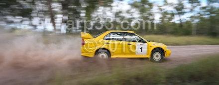 Wowan Rally_-12
