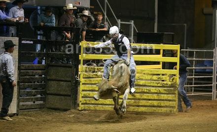 bullride-183