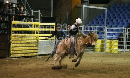 bullride-184