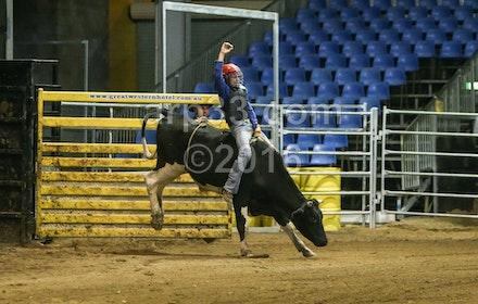 bullride-187