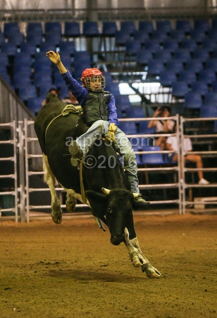 bullride-189