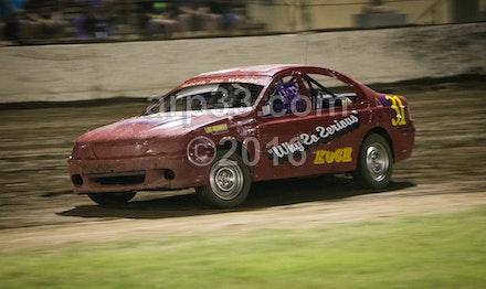 Super Sedans Title final night-14