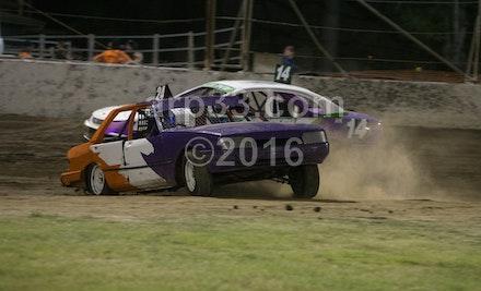 Super Sedans Title final night-16