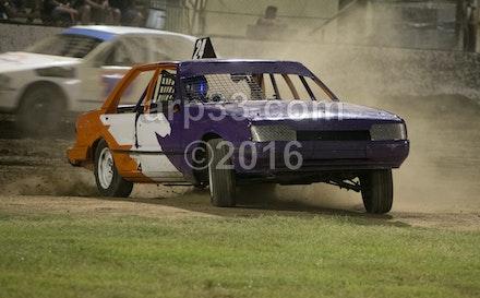 Super Sedans Title final night-17