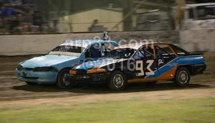 Super Sedans Title final night-18