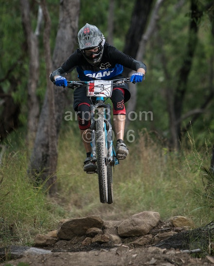 gravity enduro 220515-7990