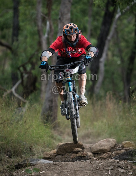 gravity enduro 220515-8007