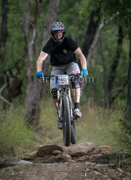 gravity enduro 220515-8022