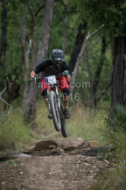 gravity enduro 220515-8025