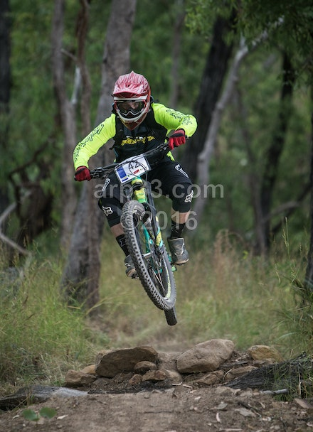 gravity enduro 220515-8030