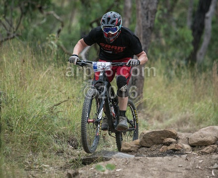 gravity enduro 220515-8035