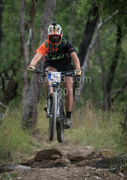 gravity enduro 220515-8038