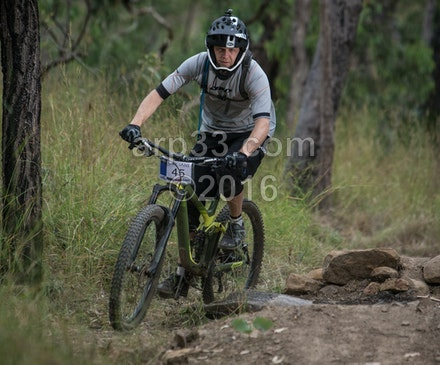 gravity enduro 220515-8044