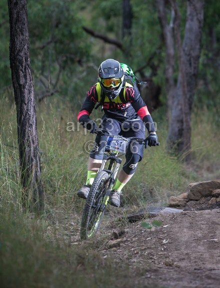 gravity enduro 220515-8047