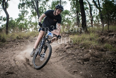 gravity enduro 220515-8062