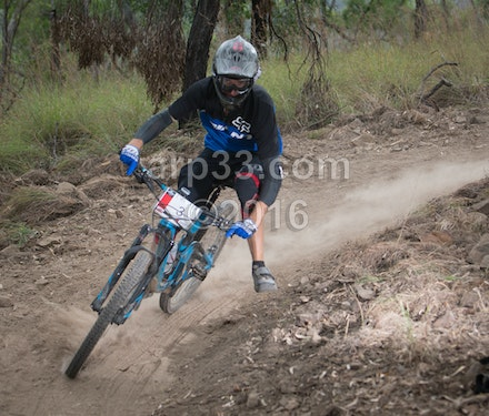 gravity enduro 220515-8070