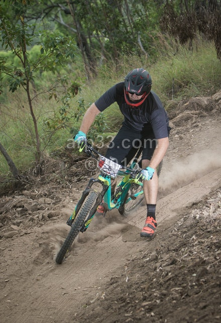 gravity enduro 220515-8080