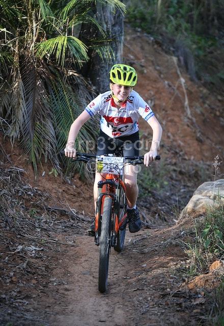 rockymtbxc120616-2 - Alex Burkhardt