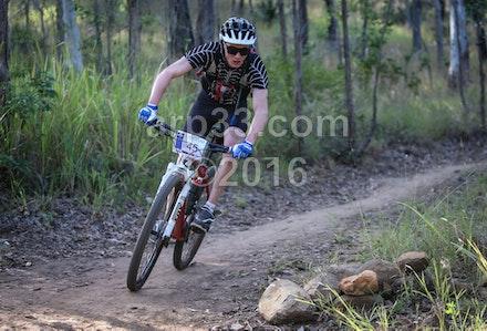 rockymtbxc120616-5 - Zane Keleher.