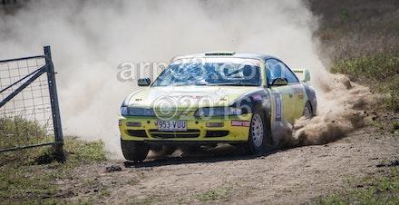 rallysprint090716-1