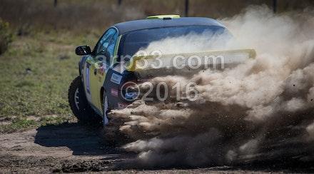 rallysprint090716-2
