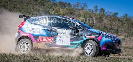 rallysprint090716-3