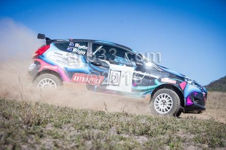 rallysprint090716-5