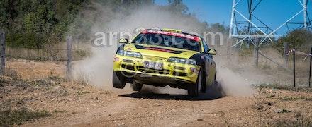 rallysprint090716-6