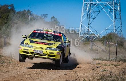 rallysprint090716-7