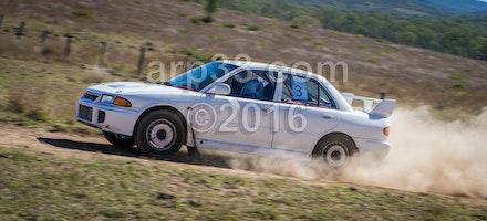 rallysprint090716-8