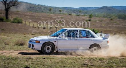 rallysprint090716-9