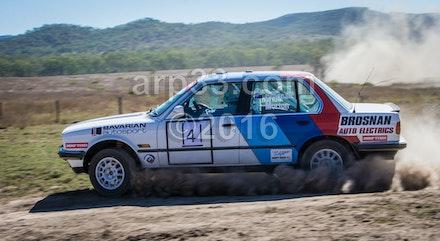rallysprint090716-12