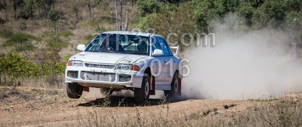 rallysprint090716-13