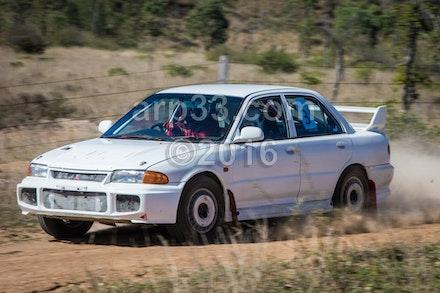 rallysprint090716-14