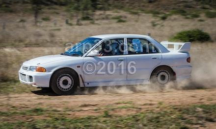 rallysprint090716-15