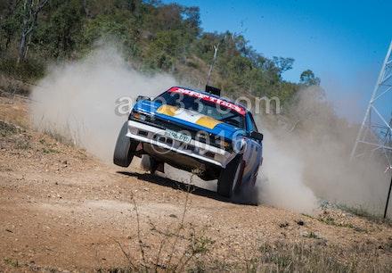 rallysprint090716-17