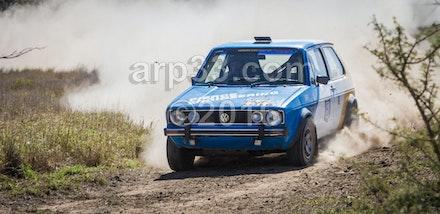 rallysprint090716-18