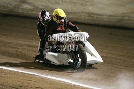 speedway-3