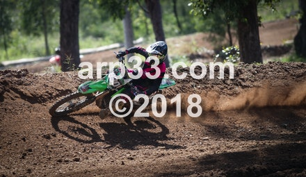motox-14