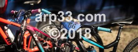 qld enduro rd4 2018-9