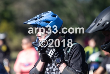 qld enduro rd4 2018-16