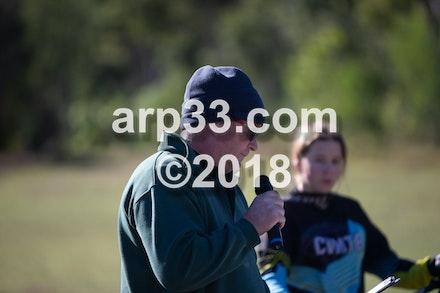 qld enduro rd4 2018-17