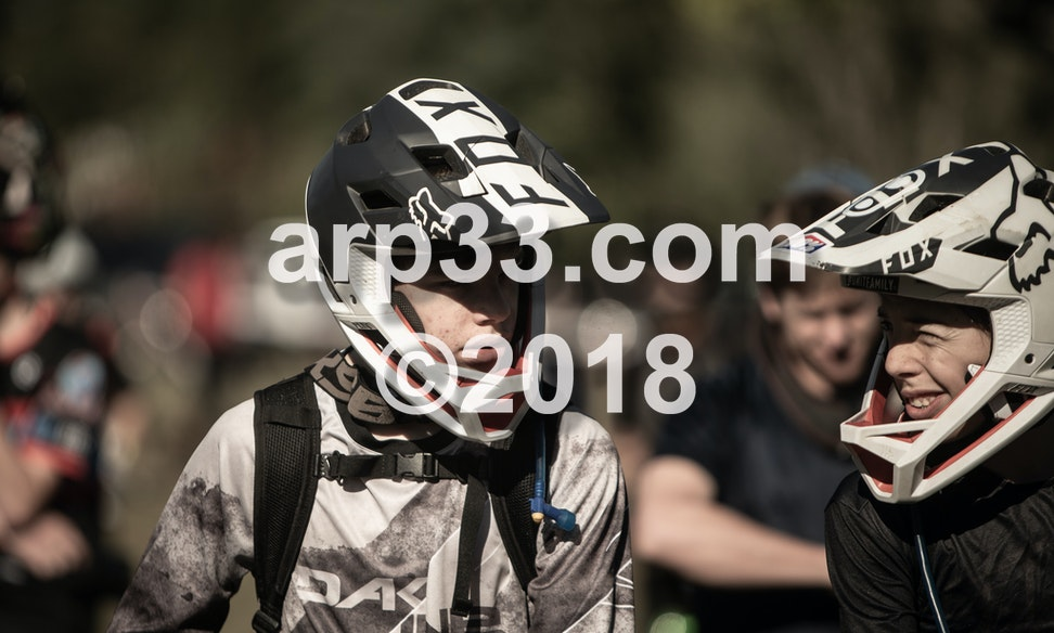 qld enduro rd4 2018-22