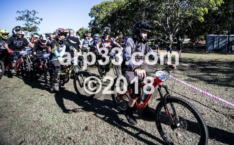 qld enduro rd4 2018-37