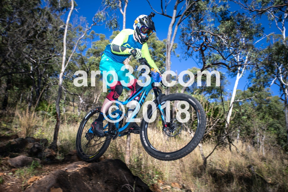 qld enduro rd4 2018-62