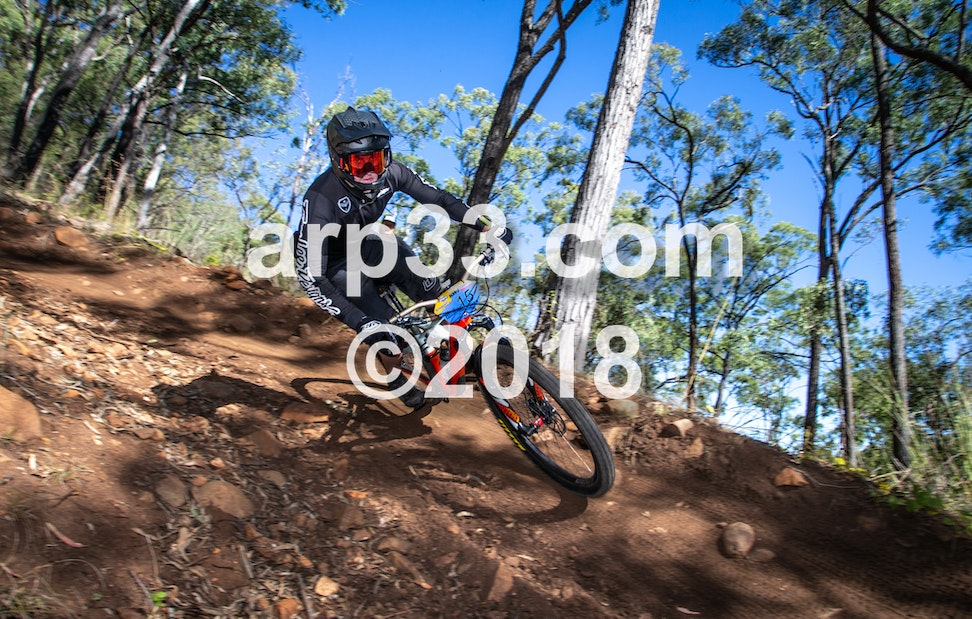 qld enduro rd4 2018-73