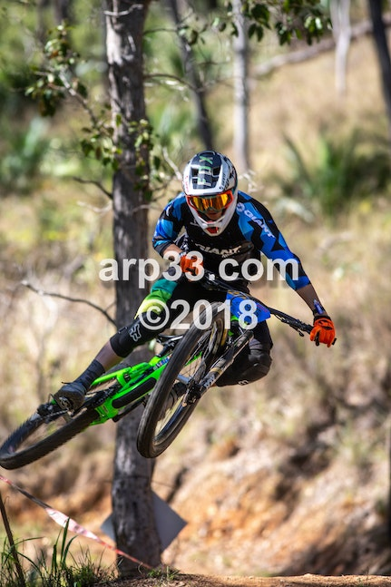 qld enduro rd4 2018-111