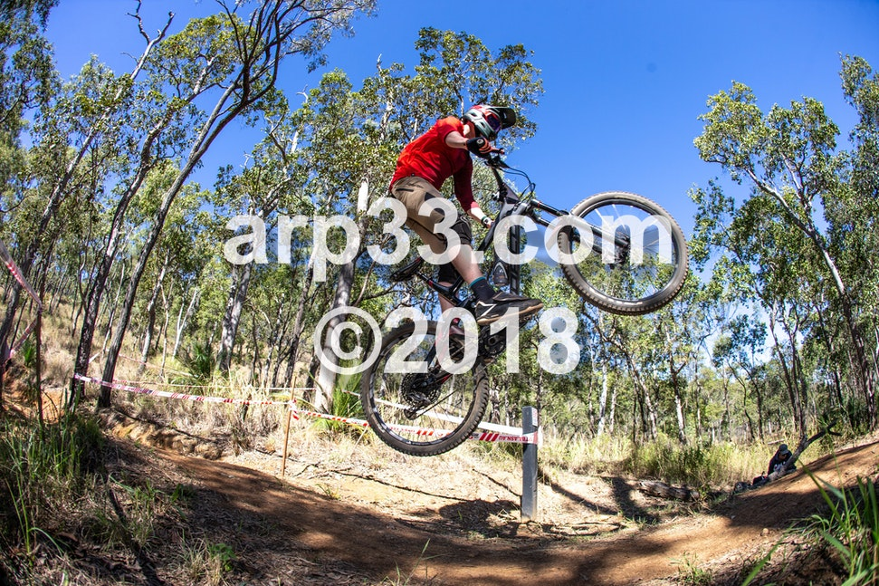 qld enduro rd4 2018-128